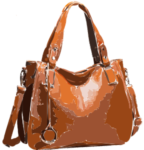 https://openclipart.org/image/300px/svg_to_png/246024/orange-leather-handbag.png
