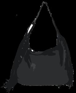 https://openclipart.org/image/300px/svg_to_png/246025/black-handbag-tassles.png