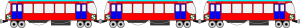 https://openclipart.org/image/300px/svg_to_png/246026/s-bahn.png
