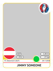 https://openclipart.org/image/300px/svg_to_png/246028/fussballpickerl_anonymous.png