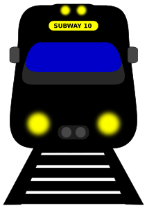 https://openclipart.org/image/300px/svg_to_png/246333/Metro-10.png