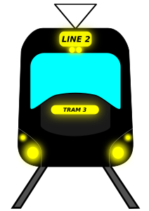 https://openclipart.org/image/300px/svg_to_png/246336/Tram-3.png