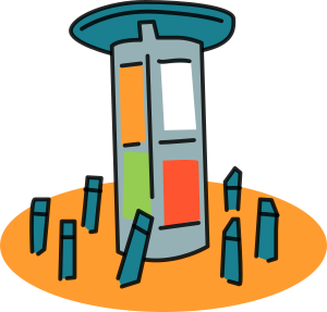 https://openclipart.org/image/300px/svg_to_png/246341/Activiteit09Kiosk.png