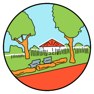 https://openclipart.org/image/300px/svg_to_png/246345/Buurtlocaties02Banierpark.png