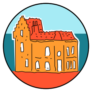 https://openclipart.org/image/300px/svg_to_png/246349/Buurtlocaties06Bierbron.png