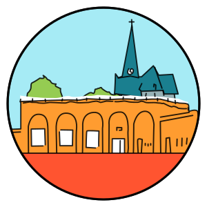 https://openclipart.org/image/300px/svg_to_png/246350/Buurtlocaties07Chiro.png