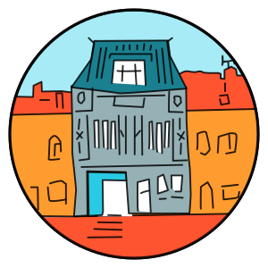https://openclipart.org/image/300px/svg_to_png/246352/Buurtlocaties09Sivi.png