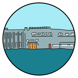 https://openclipart.org/image/300px/svg_to_png/246353/Buurtlocaties10HHartKring.png