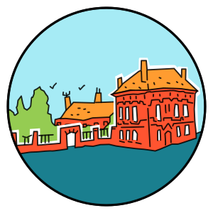 https://openclipart.org/image/300px/svg_to_png/246355/Buurtlocaties12Pastory.png