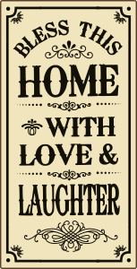 https://openclipart.org/image/300px/svg_to_png/246359/LoveAnLaughter.png