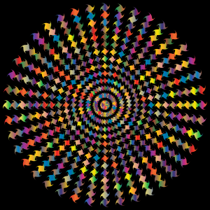 https://openclipart.org/image/300px/svg_to_png/246618/Prismatic-Blazing-Sun-5.png