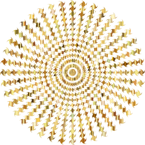 https://openclipart.org/image/300px/svg_to_png/246623/Golden-Blazing-Sun-No-Background.png