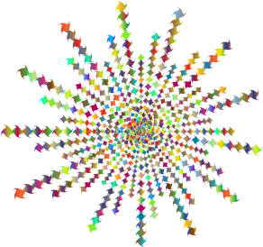 https://openclipart.org/image/300px/svg_to_png/246630/Prismatic-Supernova-2-No-Background.png