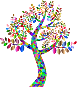 https://openclipart.org/image/300px/svg_to_png/246631/Low-Poly-Simple-Prismatic-Tree.png