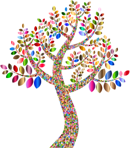 https://openclipart.org/image/300px/svg_to_png/246634/Low-Poly-Chromatic-High-Detail-Simple-Prismatic-Tree.png