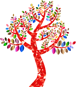 https://openclipart.org/image/300px/svg_to_png/246637/Ruby-Simple-Prismatic-Tree.png