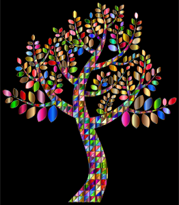 https://openclipart.org/image/300px/svg_to_png/246638/Complex-Prismatic-Tree.png