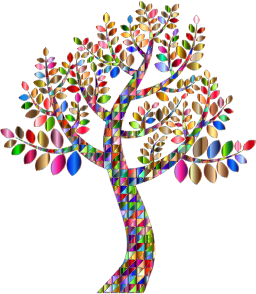 https://openclipart.org/image/300px/svg_to_png/246639/Complex-Prismatic-Tree-No-Background.png