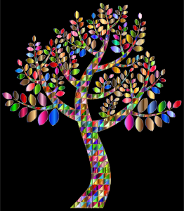https://openclipart.org/image/300px/svg_to_png/246640/Complex-Prismatic-Tree-Variation-2.png