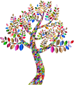 https://openclipart.org/image/300px/svg_to_png/246641/Complex-Prismatic-Tree-Variation-2-No-Background.png