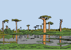 https://openclipart.org/image/300px/svg_to_png/246649/Cartoon-African-Landscape.png