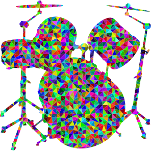 https://openclipart.org/image/300px/svg_to_png/246650/Low-Poly-Prismatic-Drums-Set-Silhouette.png