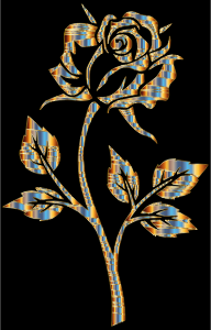 https://openclipart.org/image/300px/svg_to_png/246654/Chromatic-Gold-Rose-Silhouette.png