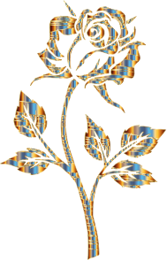 https://openclipart.org/image/300px/svg_to_png/246655/Chromatic-Gold-Rose-Silhouette-No-Background.png
