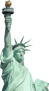 https://openclipart.org/image/300px/svg_to_png/246727/LibertyStatue.png