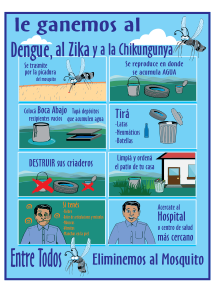 https://openclipart.org/image/300px/svg_to_png/246757/dengue-zika-chikungunya-vector.png