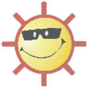 https://openclipart.org/image/300px/svg_to_png/246763/1460720762.png