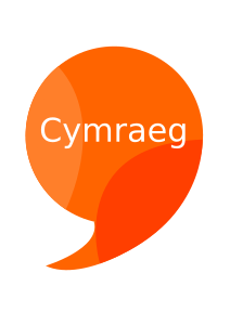 https://openclipart.org/image/300px/svg_to_png/246764/Cymraeg.png