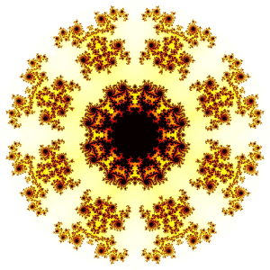 https://openclipart.org/image/300px/svg_to_png/246793/FractalDesign4.png