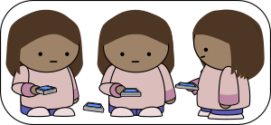 https://openclipart.org/image/300px/svg_to_png/246807/looking-at-phone024.png