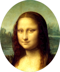 https://openclipart.org/image/300px/svg_to_png/246808/MonaLisa.png