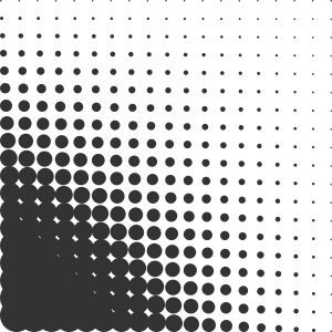 https://openclipart.org/image/300px/svg_to_png/247114/comic-dots.png