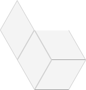 https://openclipart.org/image/300px/svg_to_png/247118/diamond-pattern-1.png
