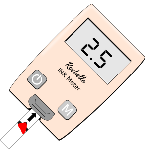https://openclipart.org/image/300px/svg_to_png/247121/inr-meter.png