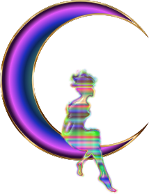 https://openclipart.org/image/300px/svg_to_png/247133/Chromatic-Fairy-Sitting-On-Crescent-Moon-Enhanced-No-Background.png