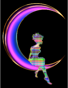 https://openclipart.org/image/300px/svg_to_png/247135/Chromatic-Fairy-Sitting-On-Crescent-Moon-Enhanced-2.png