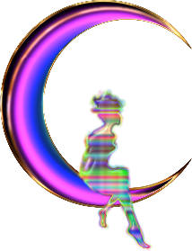 https://openclipart.org/image/300px/svg_to_png/247136/Chromatic-Fairy-Sitting-On-Crescent-Moon-Enhanced-2-No-Background.png