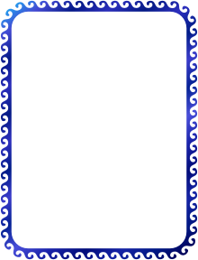 https://openclipart.org/image/300px/svg_to_png/247140/1461141660.png