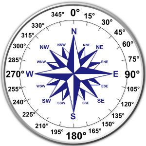 https://openclipart.org/image/300px/svg_to_png/247149/dual-compass-rose.png