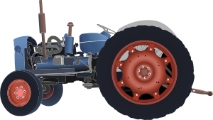 https://openclipart.org/image/300px/svg_to_png/247269/fordson-cyberscooty-remix.png