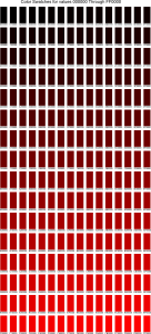 https://openclipart.org/image/300px/svg_to_png/247272/Shades-of-Red-2.png
