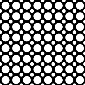 https://openclipart.org/image/300px/svg_to_png/247274/Tileable-Circle-Pattern--Arvin61r58.png
