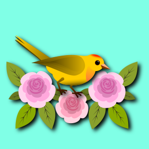 https://openclipart.org/image/300px/svg_to_png/247275/1461319501.png