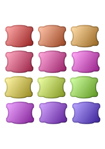 https://openclipart.org/image/300px/svg_to_png/247278/classic_frames_22042016_1.png