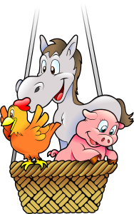 https://openclipart.org/image/300px/svg_to_png/247289/ferme.png