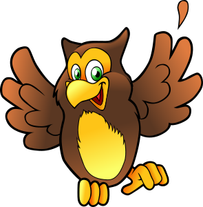 https://openclipart.org/image/300px/svg_to_png/247292/hibou.png